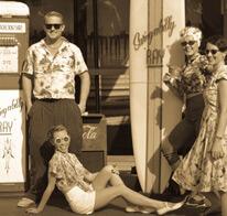 dance-school-gold-coast-entertainment-troupe-3