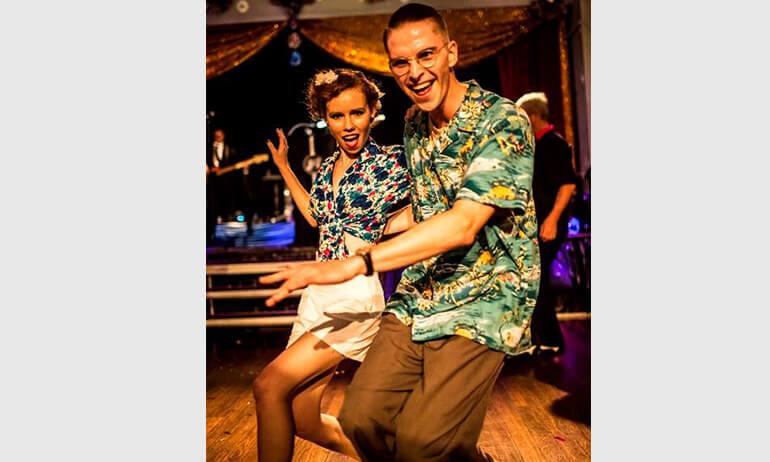 dance-school-gold-coast-st-swing-dance