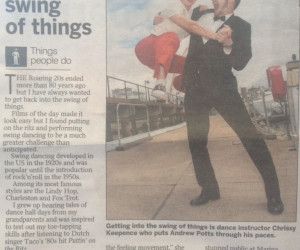 dance-school-gold-coast-getting-back-into-the-swing-of-things-gc-sun-30-jan