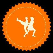 swing-dance-gold-coast