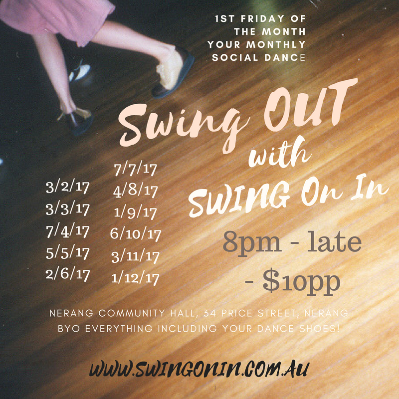 swing-out-monthly-dances
