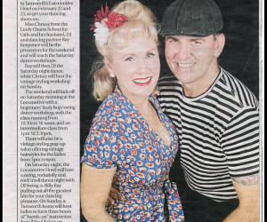 dance-school-gold-coast-tamworth-leader-press