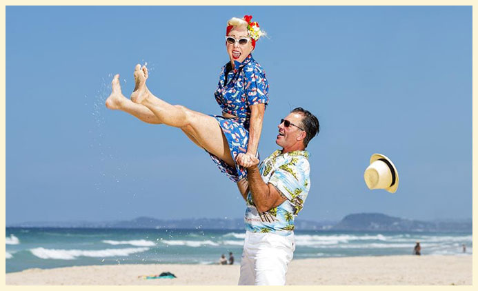 dance-school-gold-coast-swing-on-in-banner-image-2